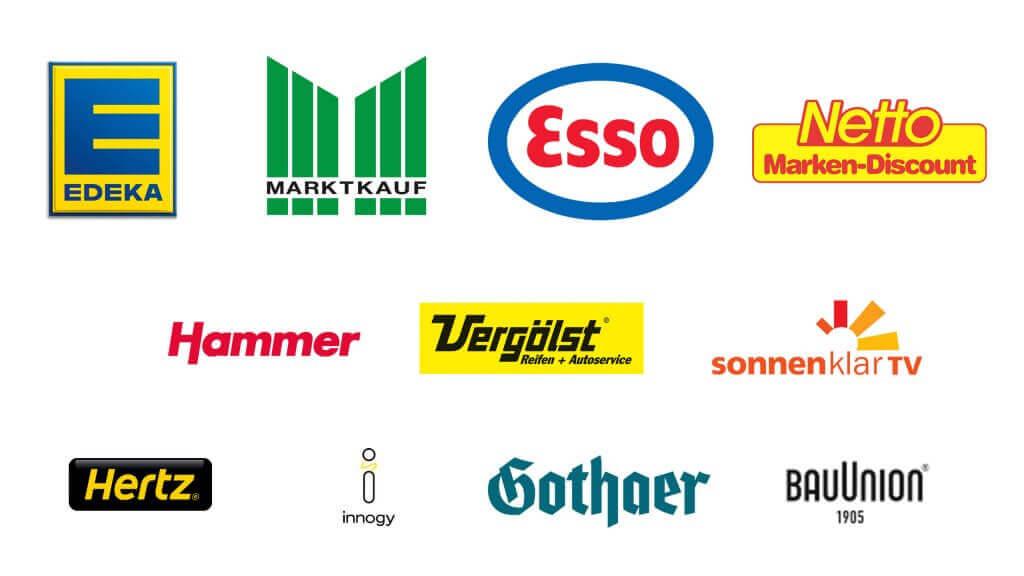 Deutschland Card Aktionscode