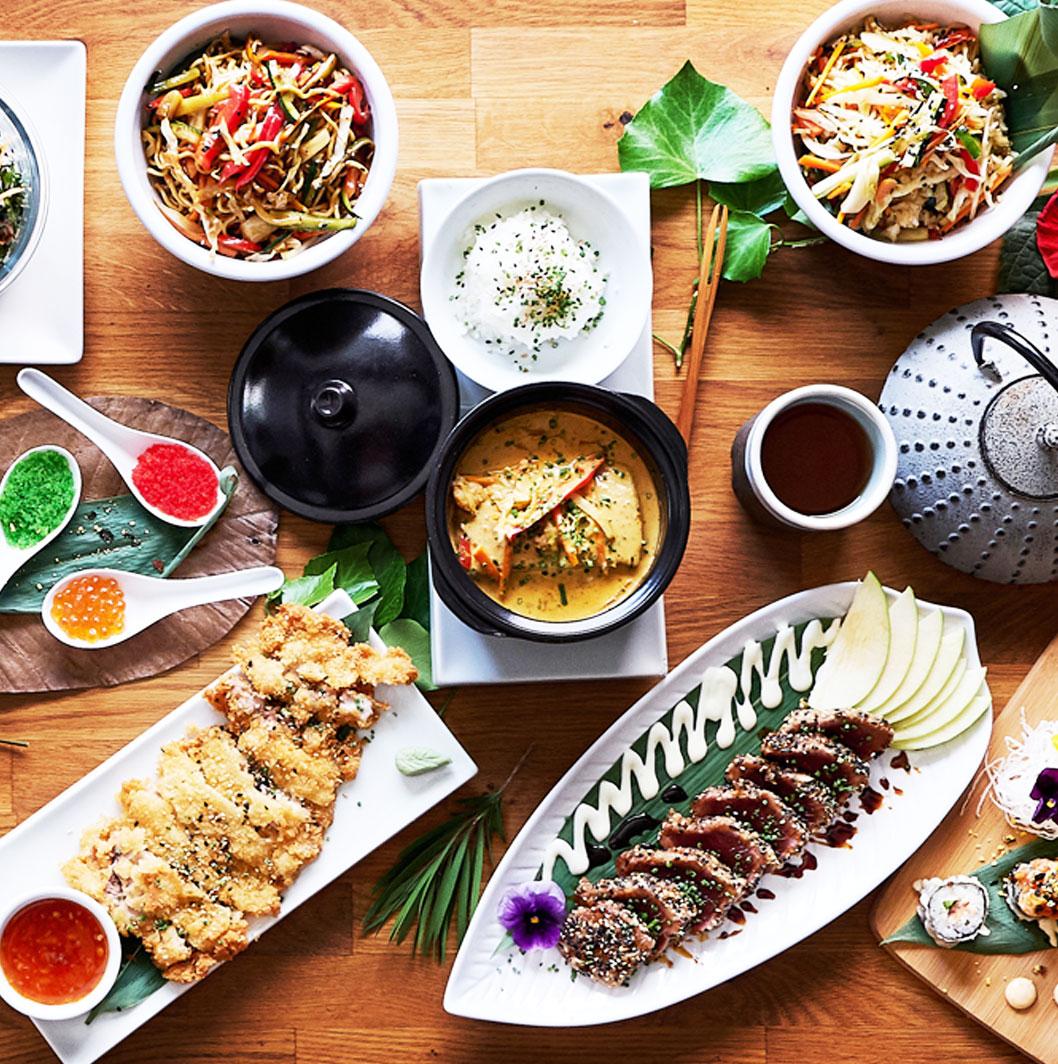 diska-Asiatische-Küche---Kachel