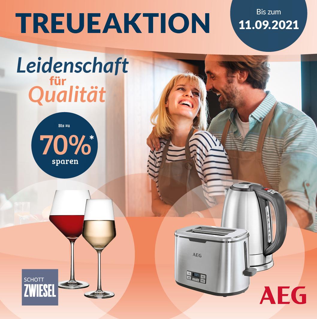 EDEKA-2105-119 - diska-Webseiten Treueaktion-Schott Zwiesel-2021-05-11-14-15